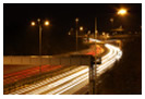 Pass Plus Course - Six Modules including Motorway Driving
