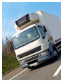 LGV Driver Training Exeter