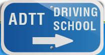 Advanced Driver Training Courses Exeter by ADTT